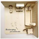 koupelna-půdorys