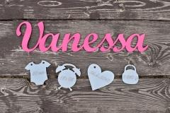 jména-novorozenci