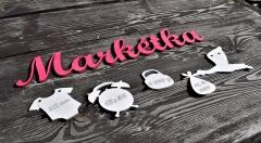 marketka-miminko