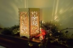 stínítka-svítí