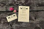 svatební-oznámení-holoubci