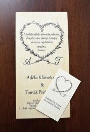 svatební-oznámení-srdce