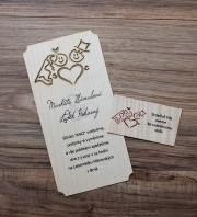 svatební-oznámení-výřez