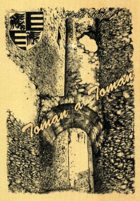 Hč.11 - B Rabí