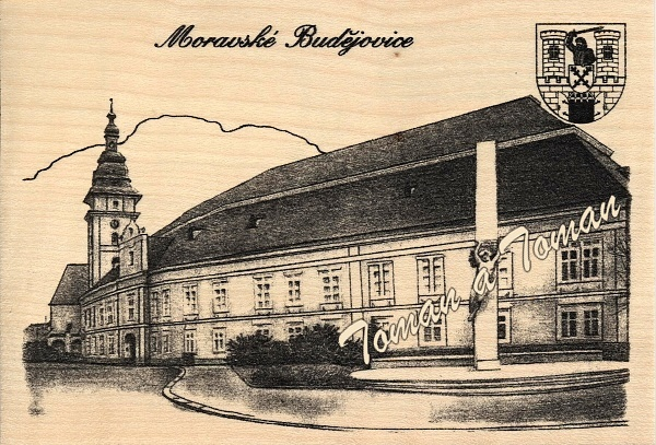 126 Moravské Budějovice 001