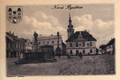151 Nová Bystřice 001