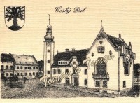 Český Dub