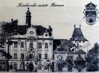Královské město Beroun
