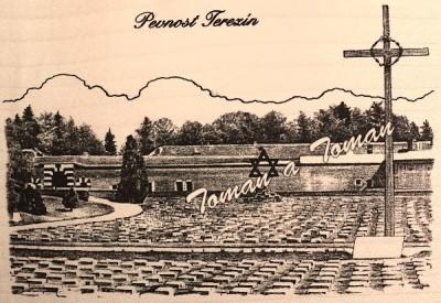 39 Terezín