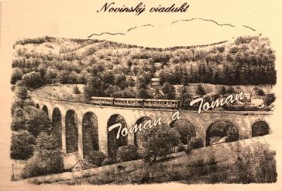 56 Novinský Viadukt