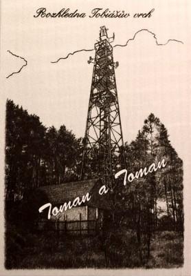 61 Tobiášův vrch