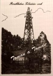 Tobiášův vrch