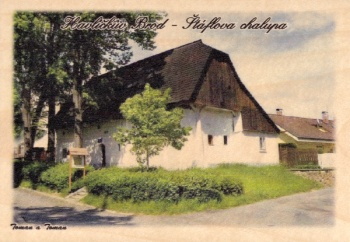 64-staflova-chalupa