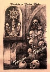 Kutná Hora – Kostnice